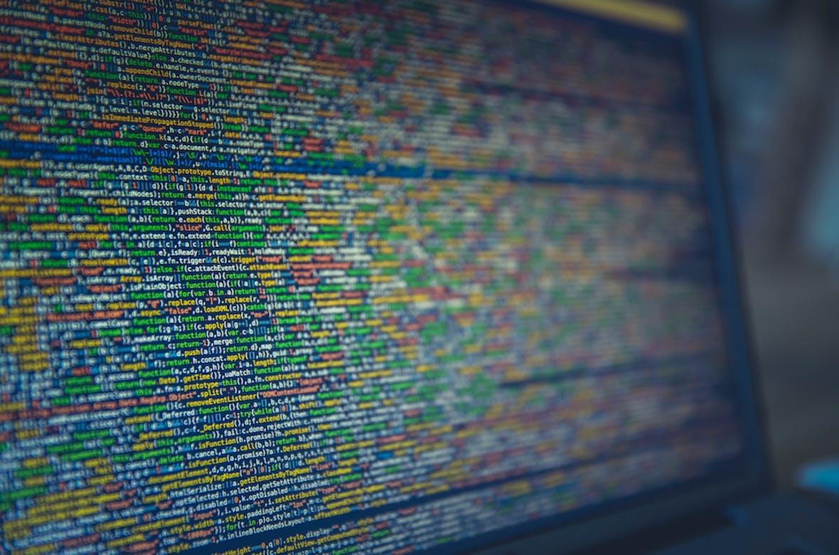 Neue Patentanmeldung - will Mastercard Identitäten über Blockchain prüfen?