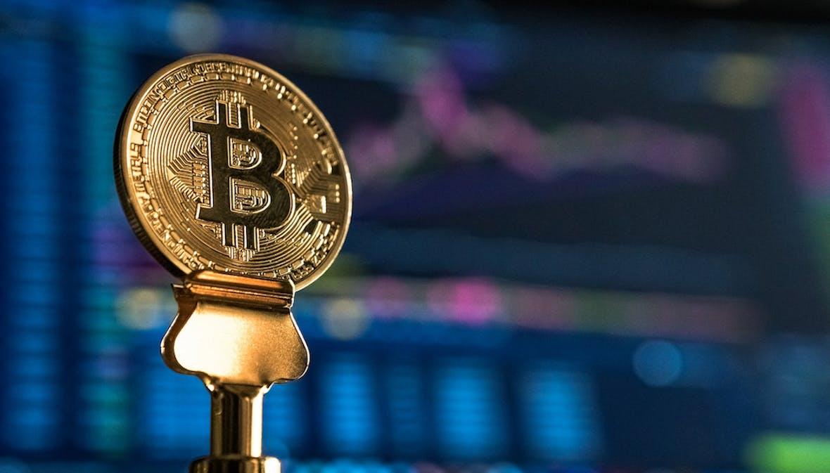Plant Barclays einen eignen Krypto-Handelsplatz?