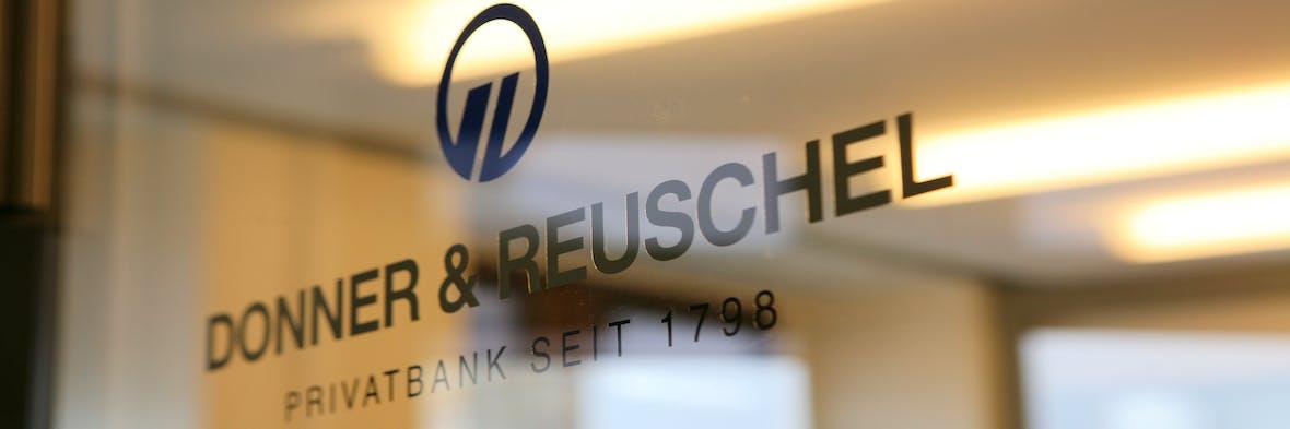 Interview: CAPinside im Gespräch mit Martin Utschneider aus dem Hause Donner & Reuschel
