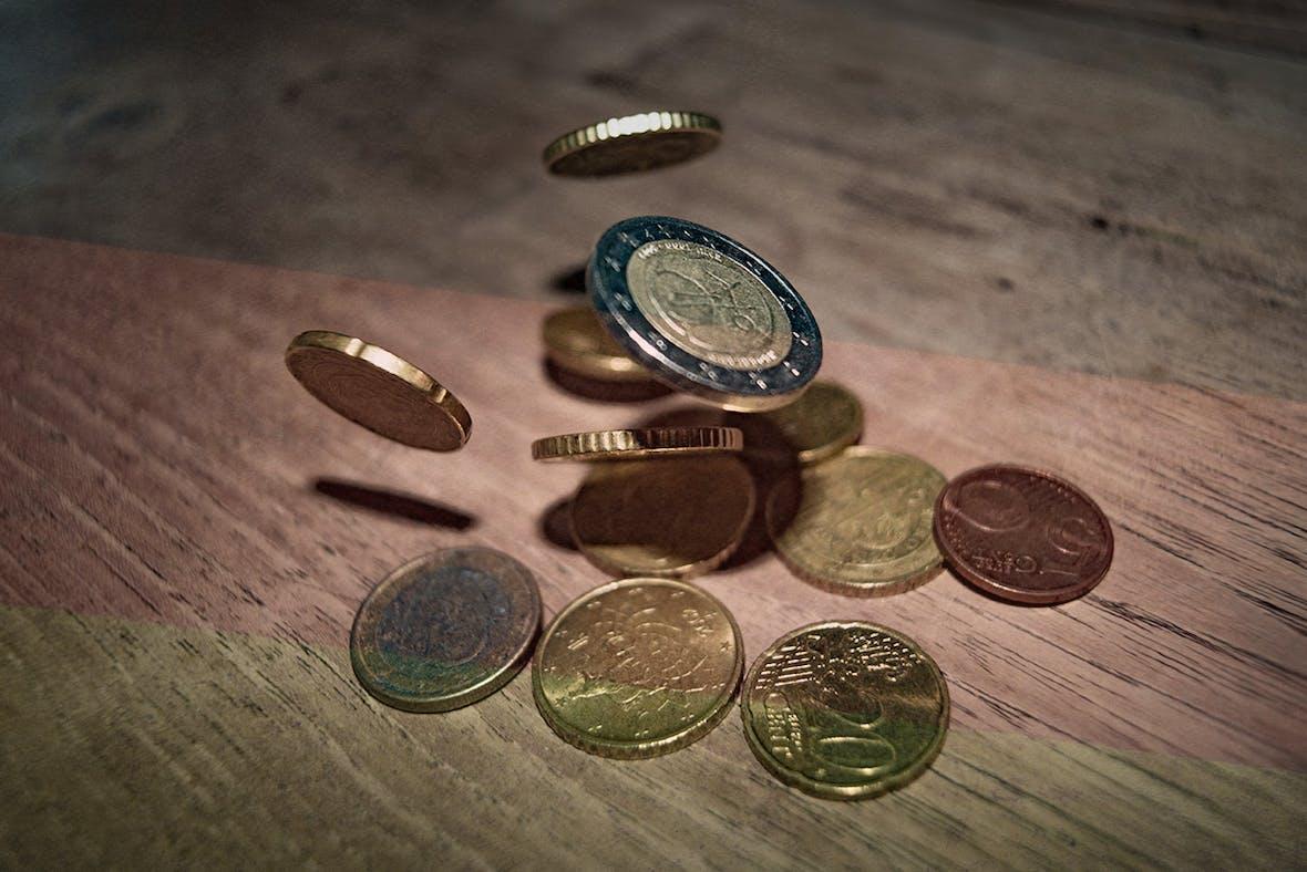"""""""Wenn Italien aus dem Euro austritt, ist Deutschland der Verlierer"""""""