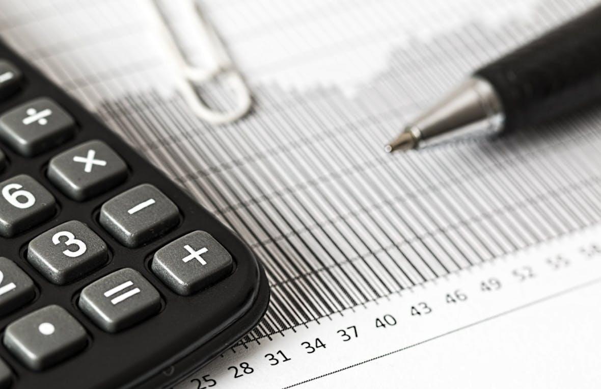 Trotz Wellengang an den Märkten – WAVE-Fonds steuern sicher durch das 1. Quartal 2018
