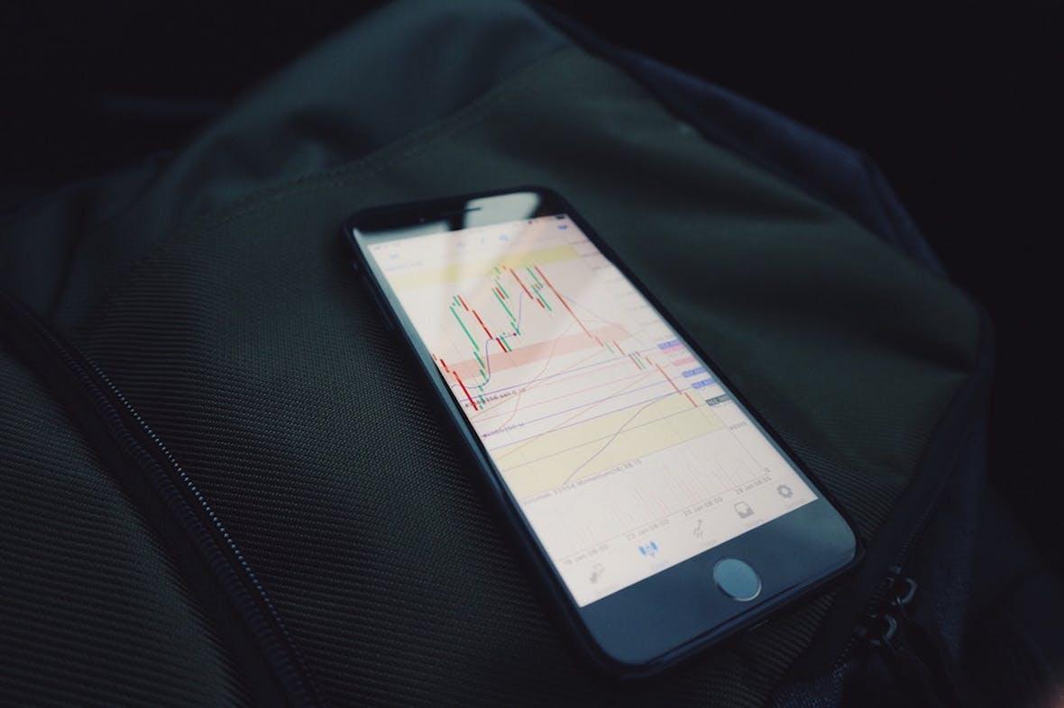 Experten befürchten Börsenabschwung in naher Zukunft