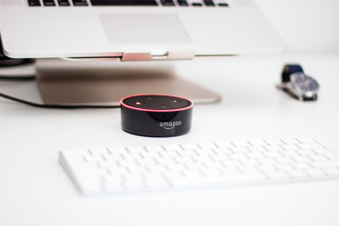 Mehr als 100 Millionen Premium-Abonnenten: Amazon veröffentlich erstmals Zahlen