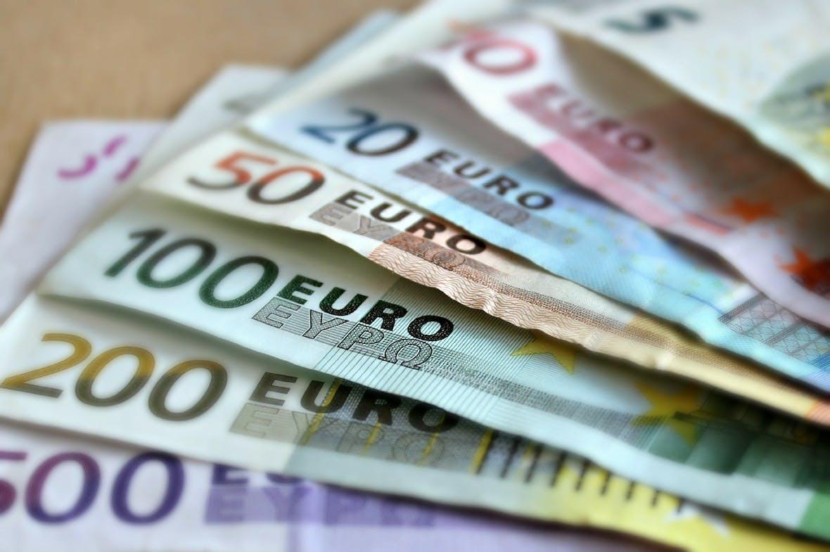 Ein vollständiges Bargeldverbot ist nur eine Frage der Zeit