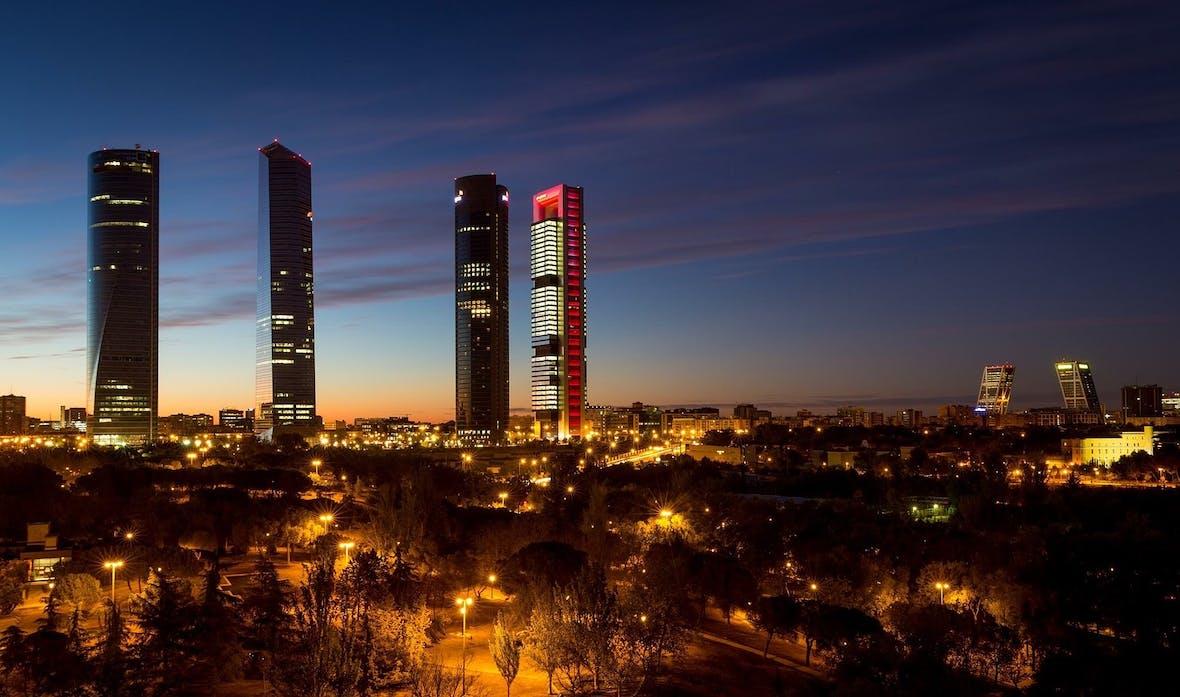 Santanders CoCos-Saga: Chancen inmitten eines Sturms im Wassserglas