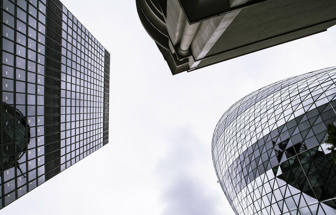 Warum Private Equity gerade jetzt eine gute Wahl sein könnte