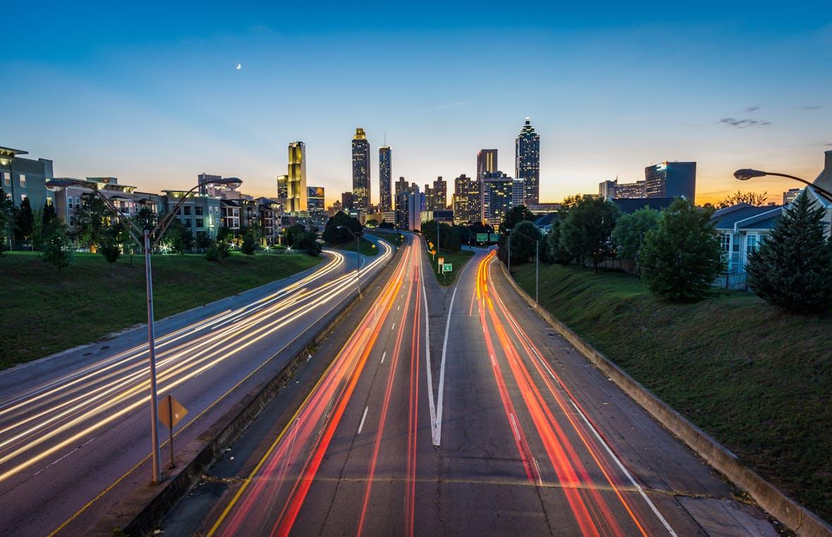 Immobilienfinanzierung steuert in Richtung Voll-Digitalisierung