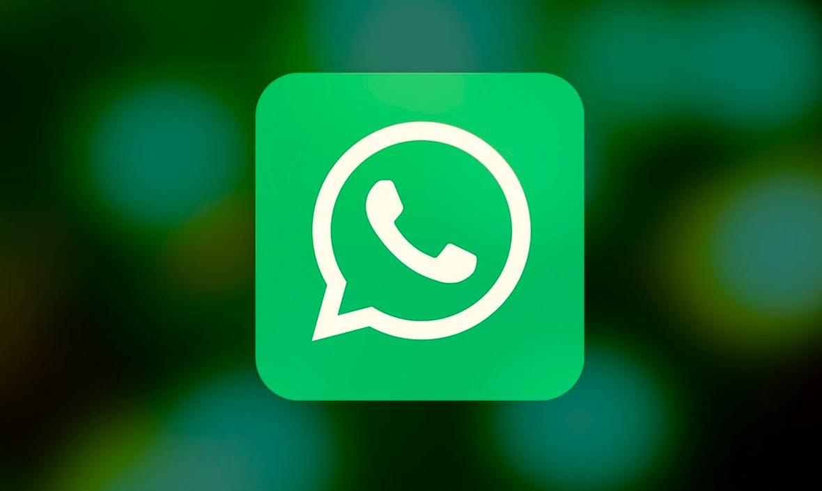 Auch der zweite WhatsApp-Mitbegründer kehrt Facebook den Rücken