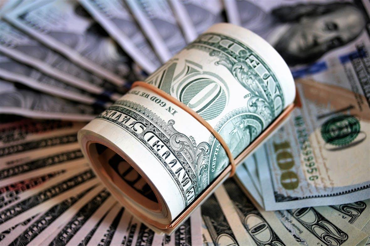 Die Gefahr eines Handelskrieges steigt wegen des starken Dollars