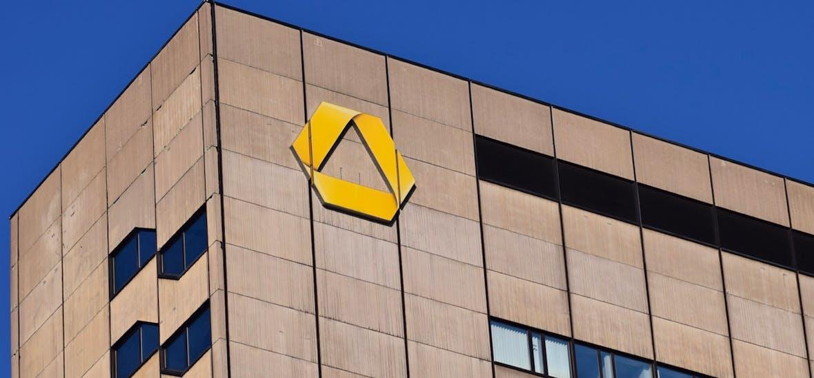 Commerzbank droht 1000 Kunden mit dem Rauswurf
