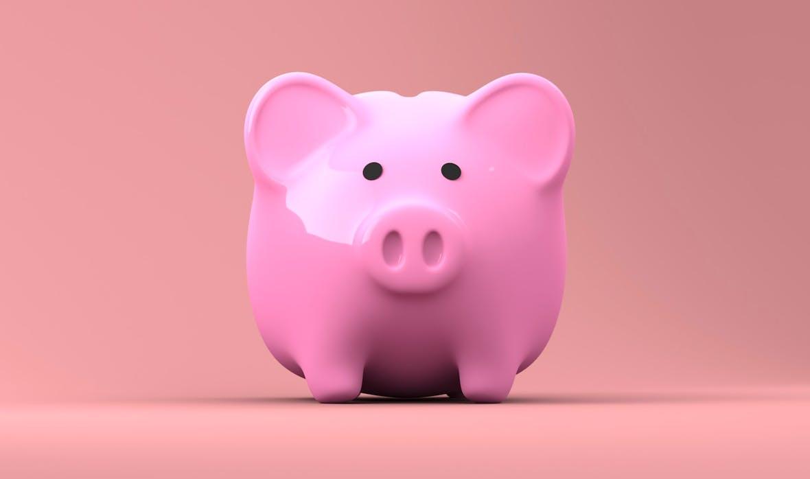 Steuertipp 💸  So erhalten Sie steuerfreie Leistungen vom Arbeitgeber
