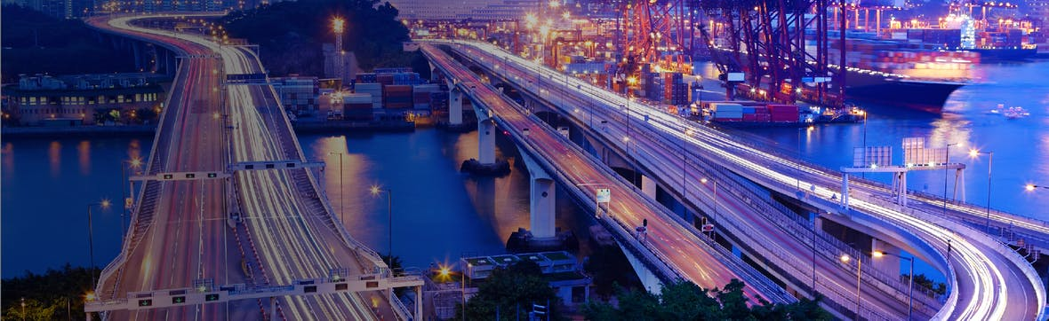BNY Mellon Global Infrastructure Income Strategy