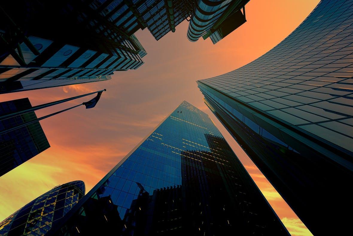 Die größten Mythen zu CoCos, Teil 2: Banken sind noch so riskant wie vor der Finanzkrise