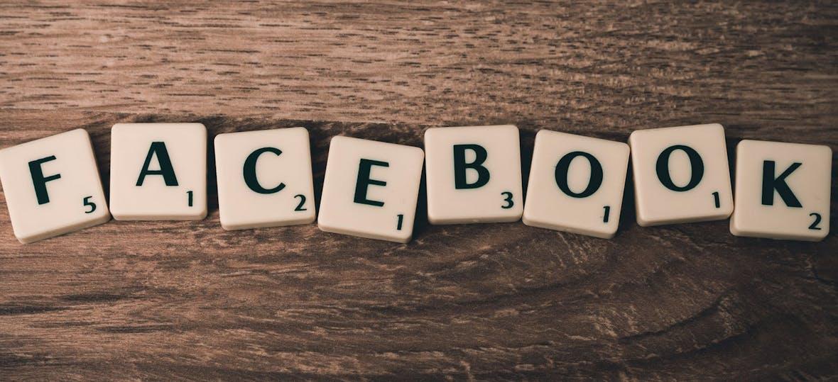 Die Statistik des Tages - Facebooks Frühjahrsputz