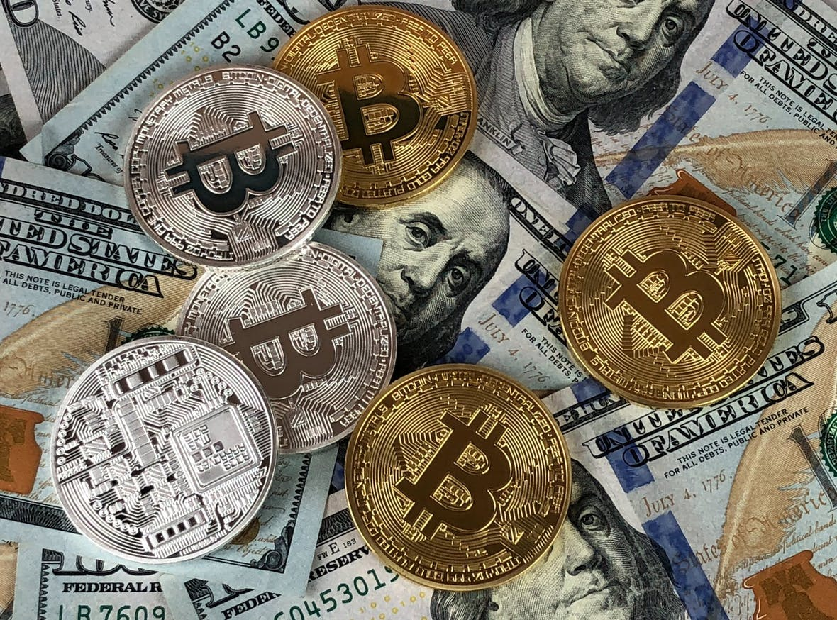 Der erste Kryptofonds in Europa, der täglich bewertet wird – Crypto Vario Fund