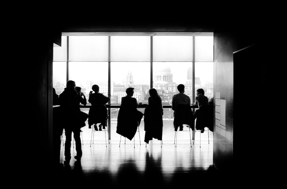 Digitalisierung im Family Office: Den Erwartungen gerecht werden
