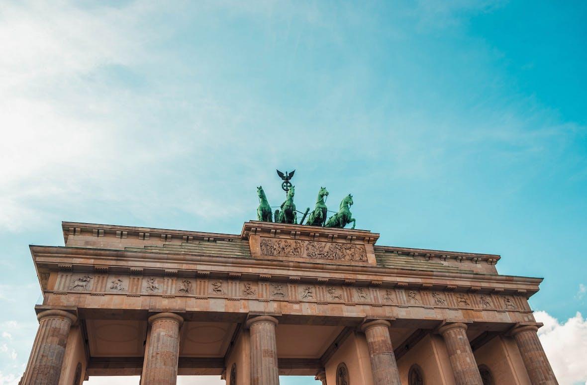 Die Statistik des Tages - Steuereinnahmen in Deutschland von 2003 bis 2017 (in Milliarden Euro)