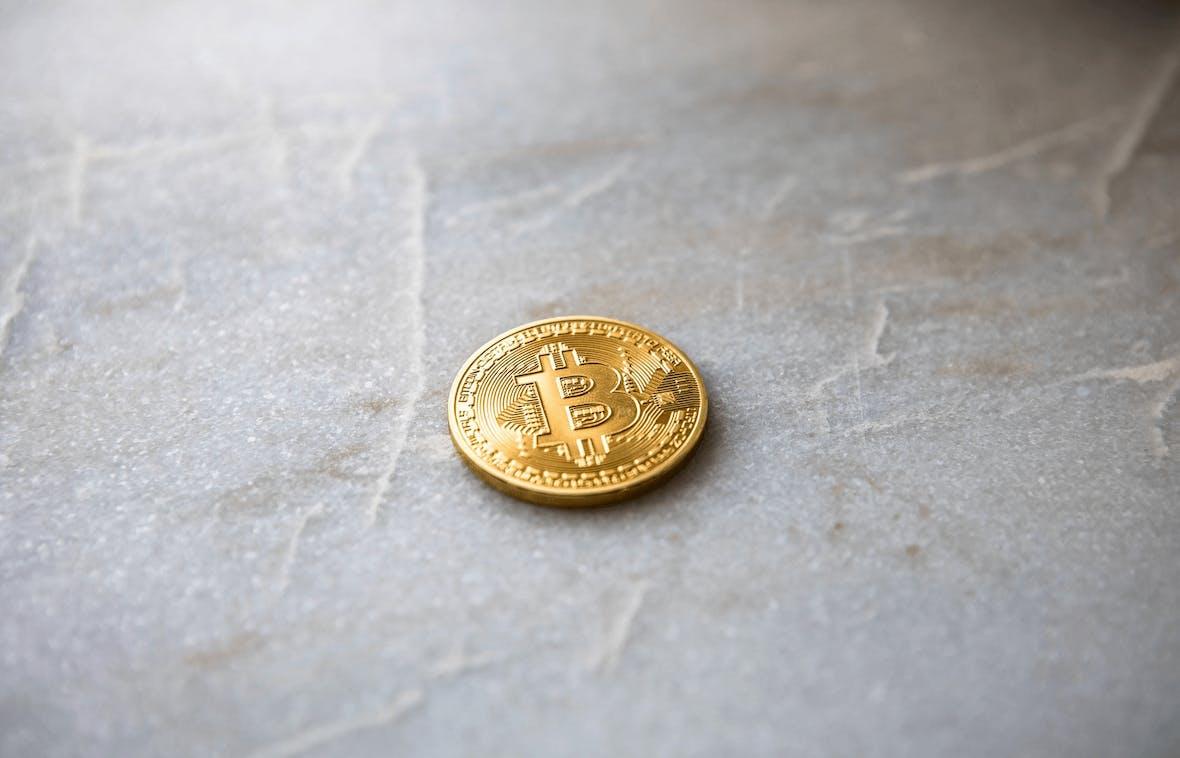 Wie der Handel mit Kryptowährungen schief gehen kann