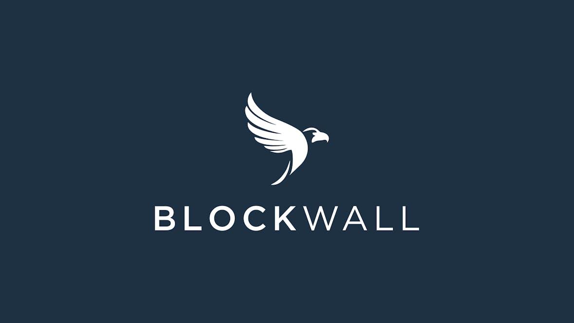 Blockwall – Der Pionier im Bereich Krypto-Fonds