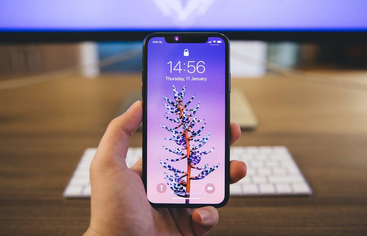 Apple bekommt 500 Millionen Dollar von Samsung