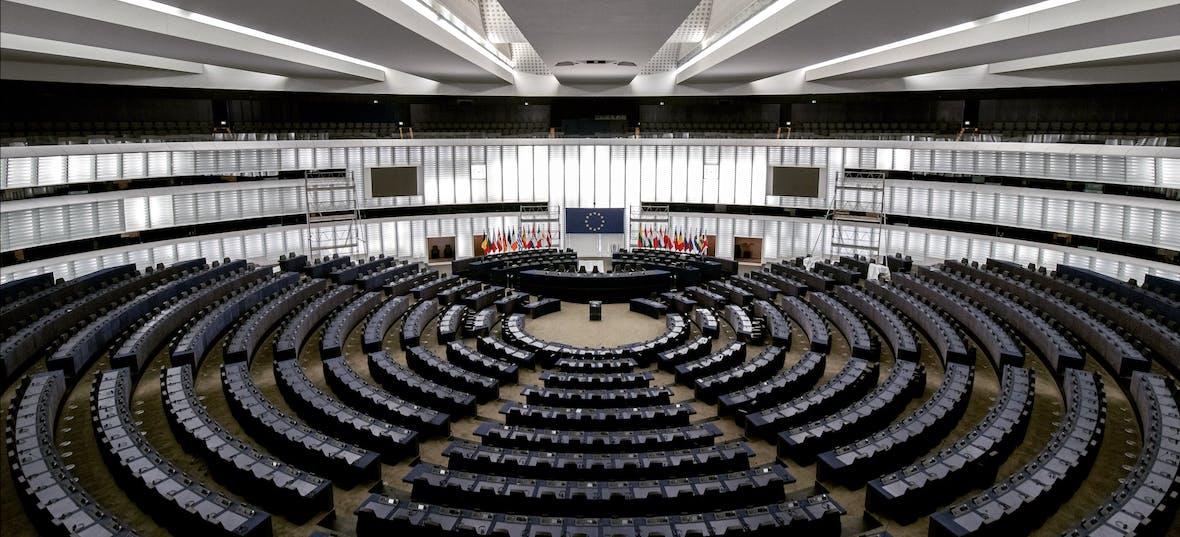 Europäische Parlamentswahlen 2019: Es ist weiterhin Vorsicht angebracht
