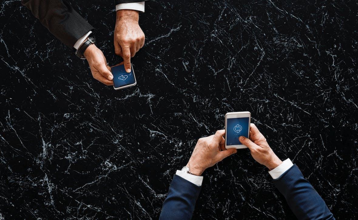 Digitaler Wandel: Warum der Fachkräftemangel nicht das Problem ist