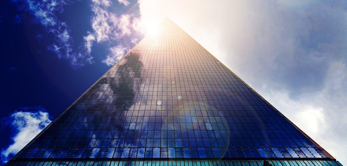 Die größten Vorurteile bei nachhaltigen Investments: Es geht nur um Öko-Themen