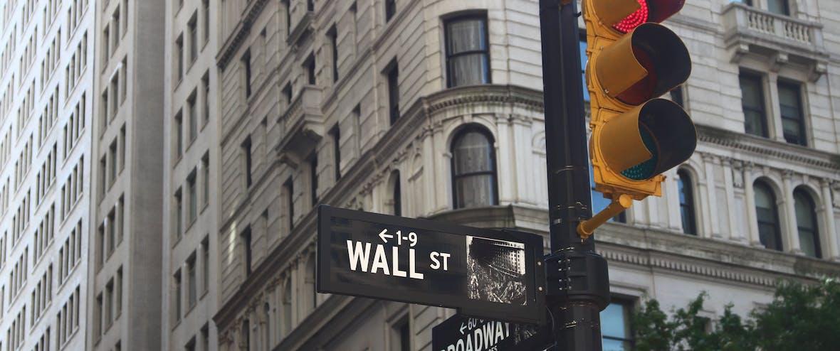 Aktien nur noch neutral gewichtet