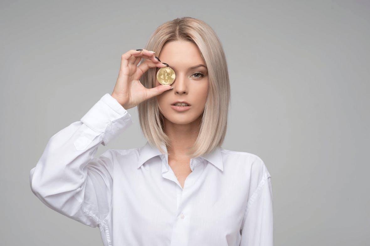 YouTube-Star behauptet: Der Bitcoin wird noch diesem Jahr 50.000 US-Dollar wert sein