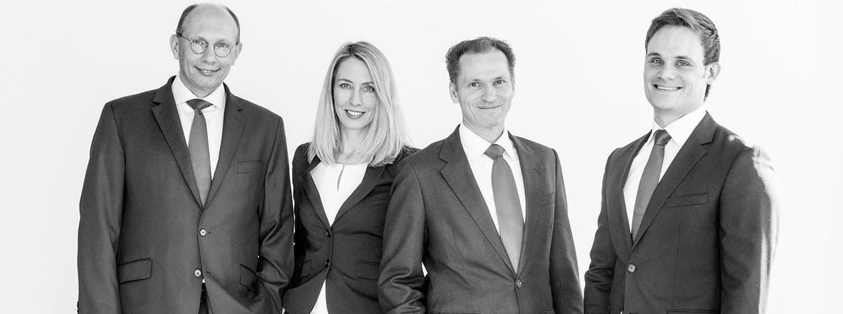 Multi-Asset Global 5 - zum 5. Mal TELOS AAA- Rating erhalten