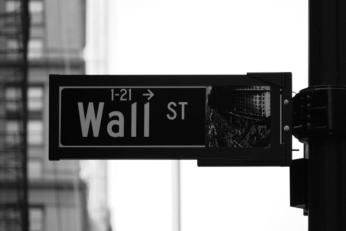 G20-Ergebnisse als Startschuss für ein volatiles zweites Halbjahr an den Börsen? Tech rules!