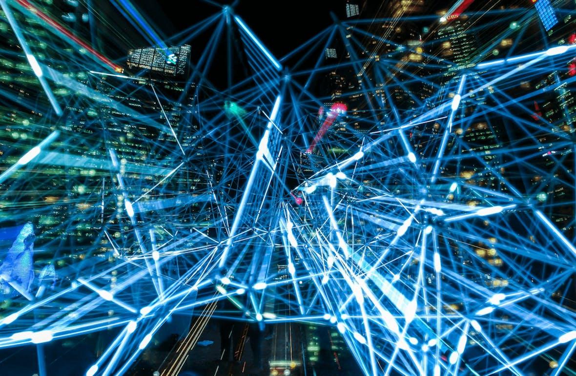 Wann endet das Hoch der Tech-Riesen an der Börse?