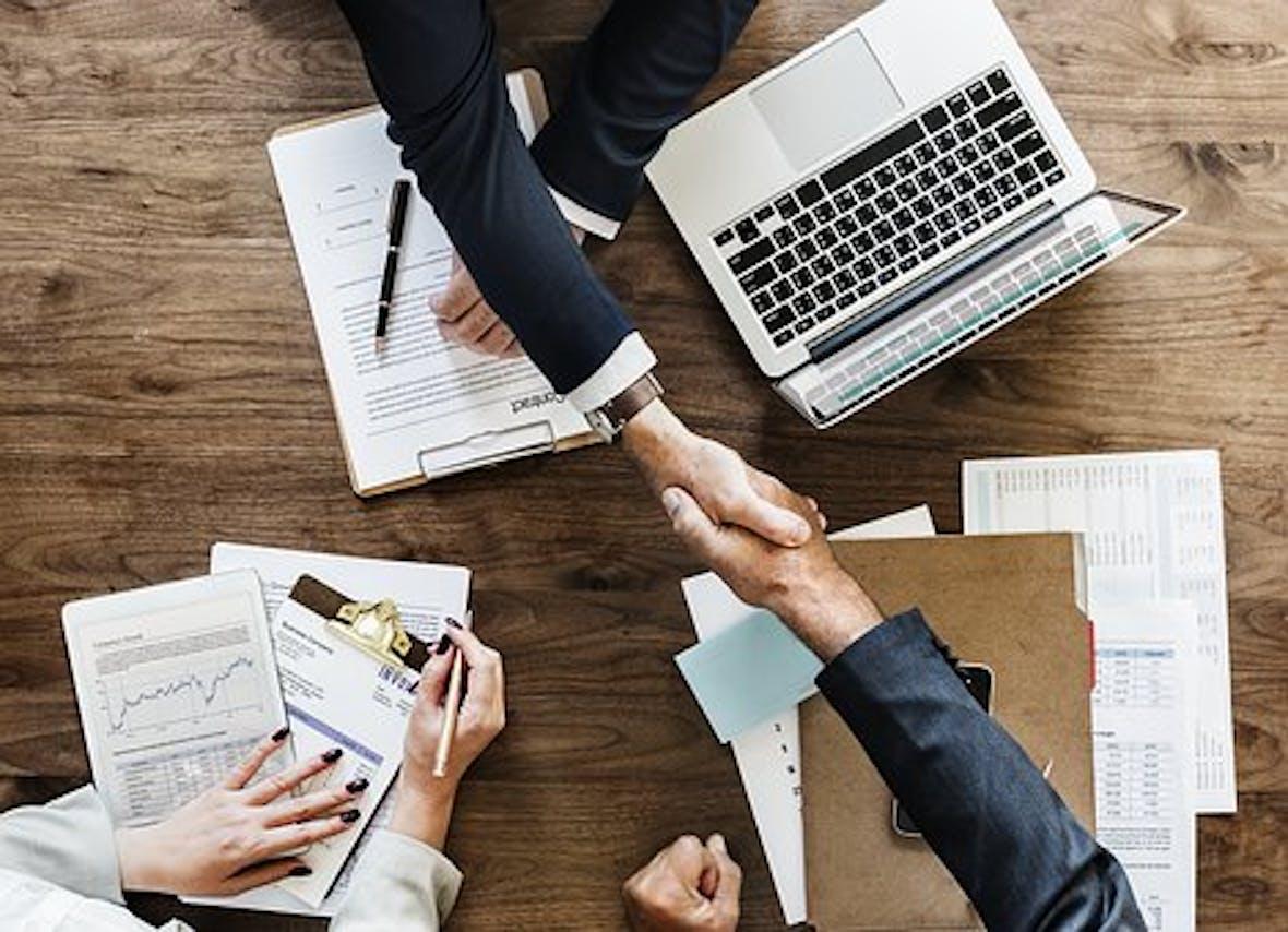 Family Office und Private Equity: Das passt zusammen!