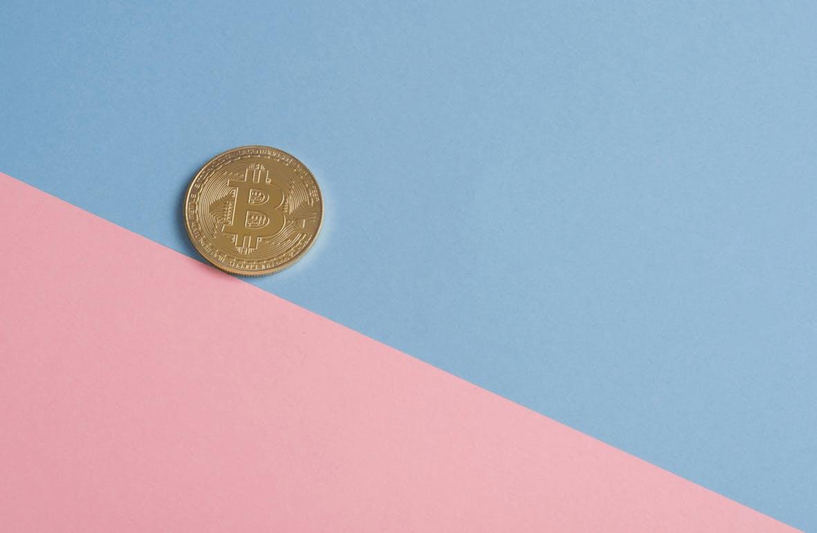 Hackerangriff in Südkorea lässt Bitcoinpreis unter 7000 Dollar rutschen