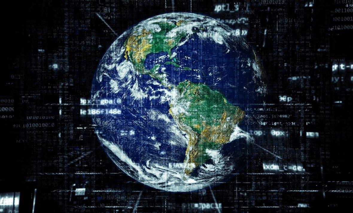 Wer profitiert von der Globalisierung am meisten - und wer nicht ?