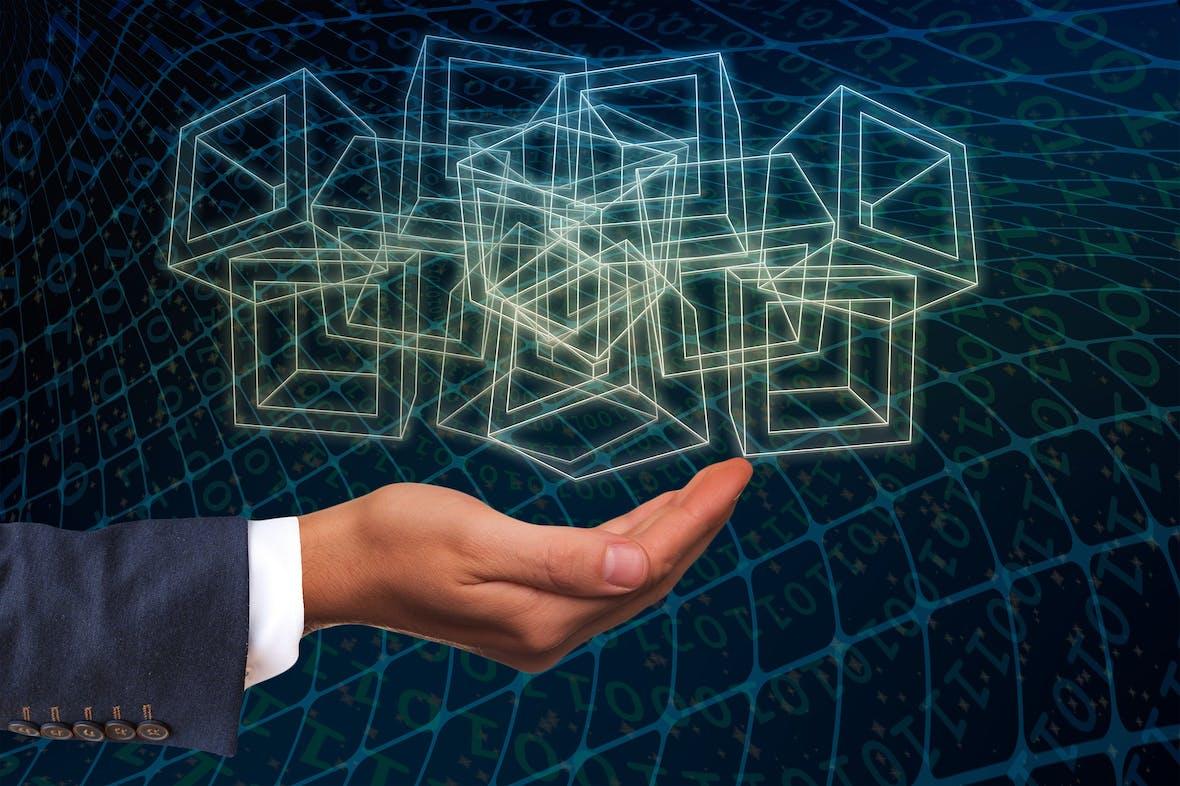 Rechtliche Hürden für die Tokenisierung von Assets ausräumen