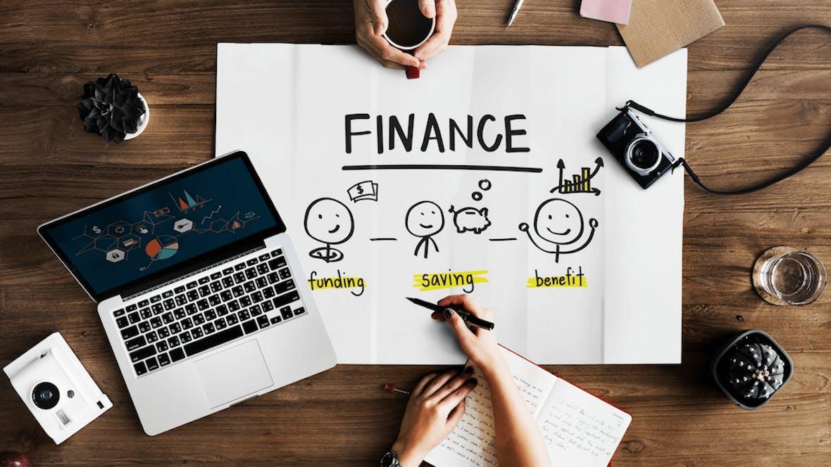 Finanzdienstleister Capsensixx startet Börsengang