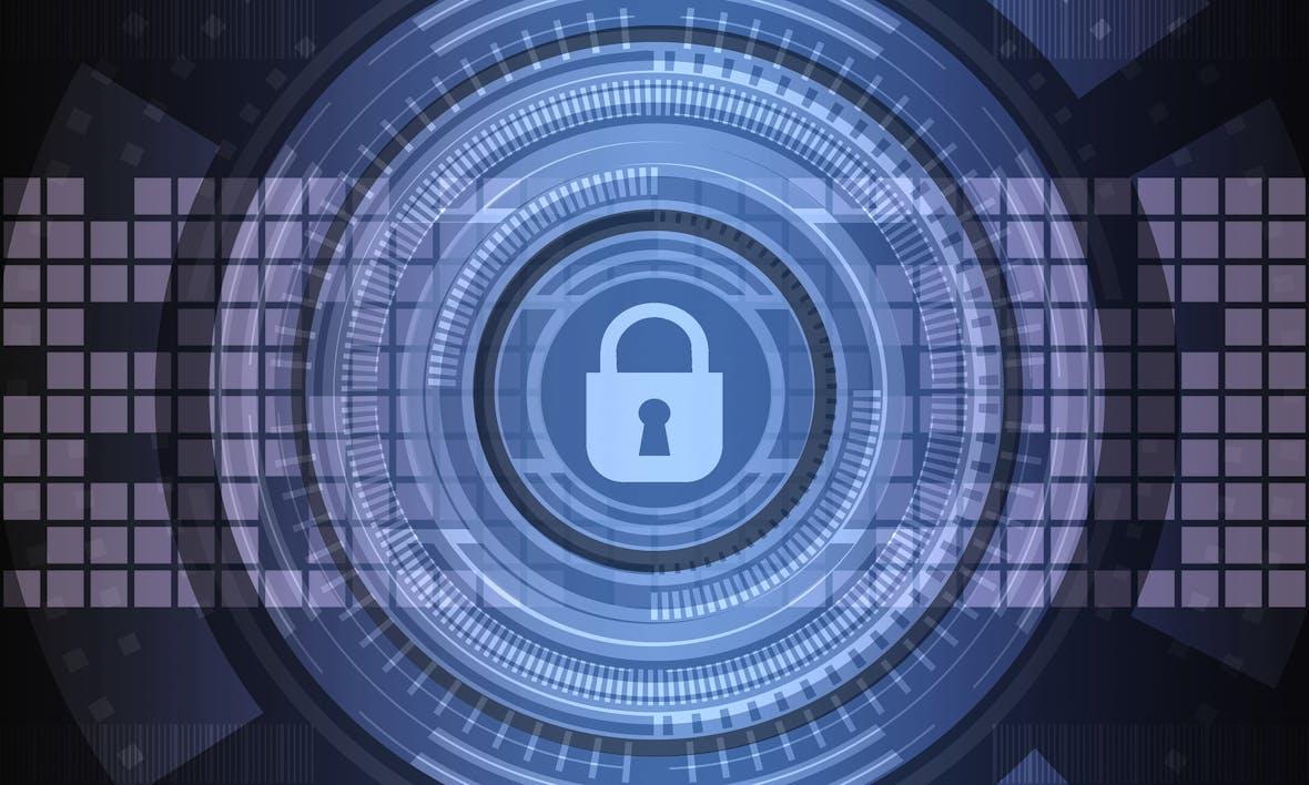Wie sicher ist die Blockchain?
