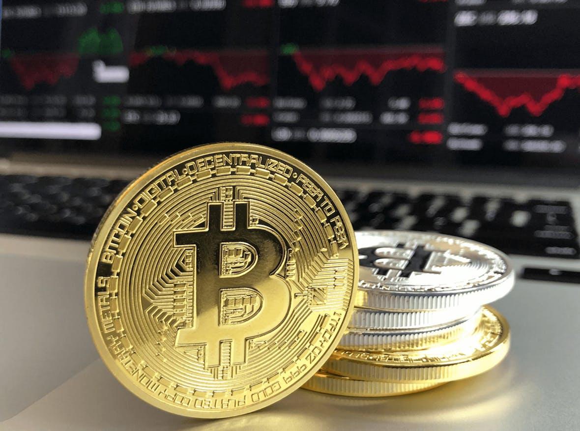 Der Kampf der beiden Bitcoin Börsen – Coinbase vs. Binance