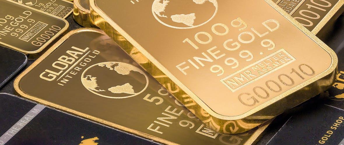 Strategy Defensive: Mehr Gold für Kapitalerhalt