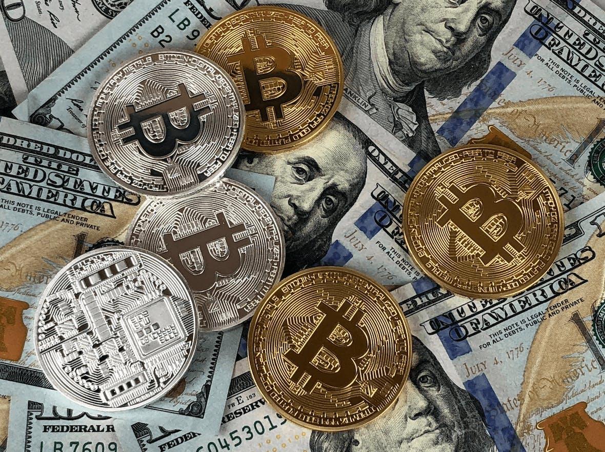 Bitcoin Börsen: Wann gibt es Regulierungen?
