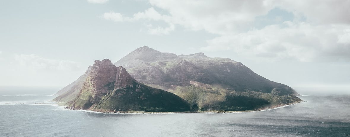 DAX konsolidiert auf der Insel...