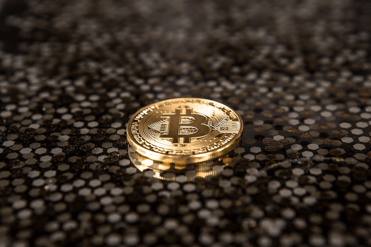 Investment-Gigant Fidelity plant eigene Bitcoin Börse