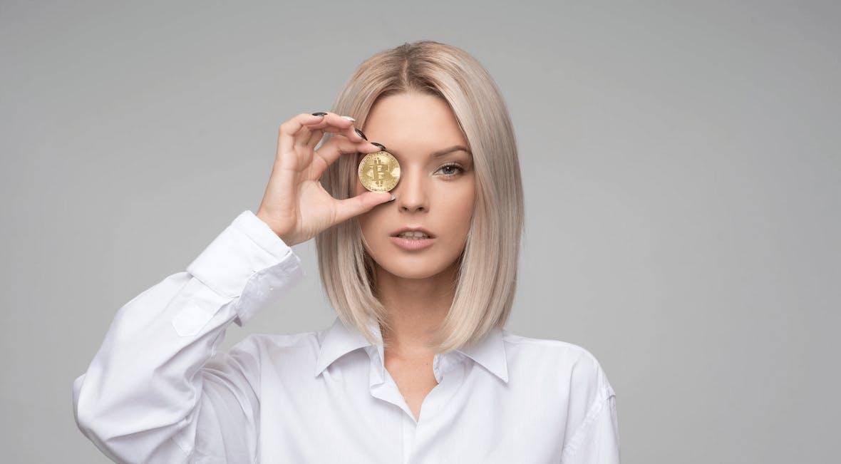 BIZ: Kryptowährungen taugen nicht als Geldersatz