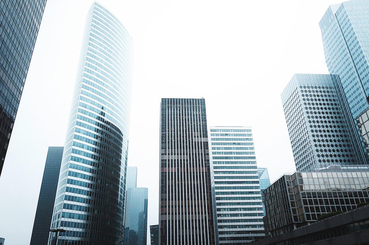 Jupiter Merlin-Fonds Teil 1: Investieren mit einem der erfolgreichsten Dachfondsmanager Europas