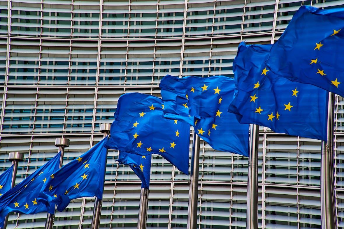 Vorgabe der EU-Kommission: Zukünftig müssen Berater nachhaltige Geldanlagen anbieten