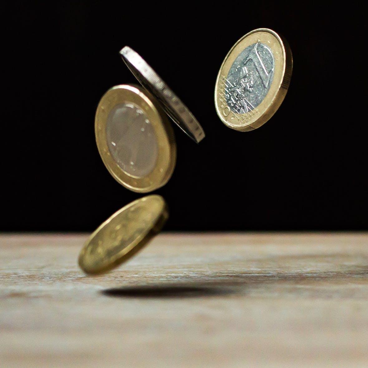 Warum der Euro eine Schwach-Währung bleibt