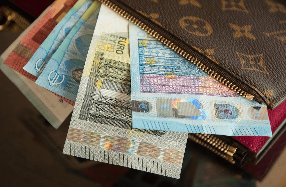 Wegen Zinserhöhung: Kredite können teurer werden