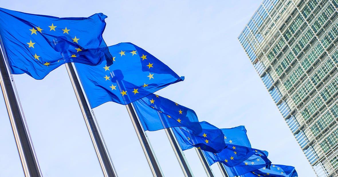 Lagarde und von der Leyen als Präsidentinnen der EZB und EK nominiert – drei Signale an die Märkte