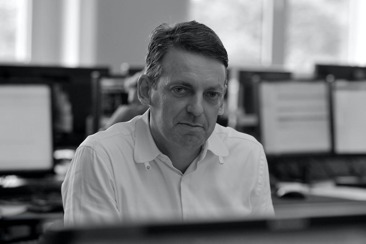 """""""Kapitalanleger werden in immer riskantere Anlagen mit höheren Ausfallrisiken gedrängt"""""""